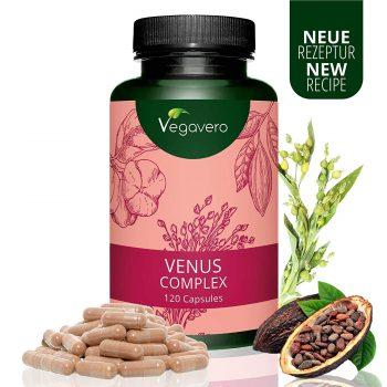 Biotina vegana