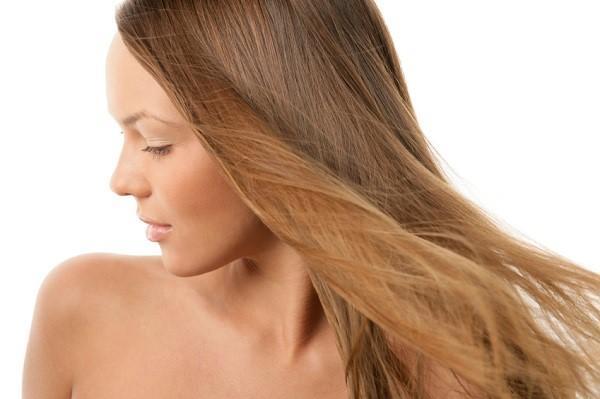 Tratamiento cabello fino y escaso